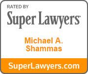 Photo #4: SHAMMAS LAW OFFICE