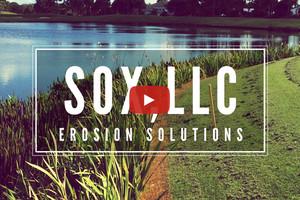 Photo #2: Sox Erosion Solutions