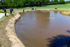 Photo #3: Sox Erosion Solutions