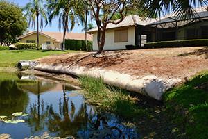 Photo #5: Sox Erosion Solutions