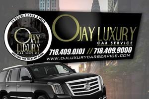 Photo #2: O'Jay Car Service