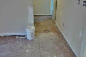 Photo #1: Simple Solutions Home Renovations