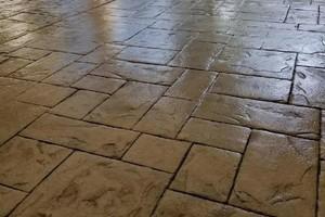 Photo #3: Nahomi Concrete