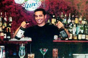 Photo #1: Professional Bartender