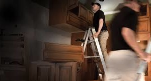 Photo #1: Turner Cleaning and Property Maintenance