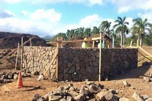 Photo #6: Natalie Koli Masonry Contractor