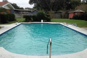 Photo #3: Watermark Swimming Pool & Spa Services, LLC