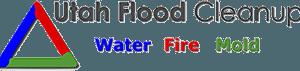 Photo #1: Utah Flood Cleanup