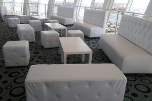 Photo #4: Party Rental and Events