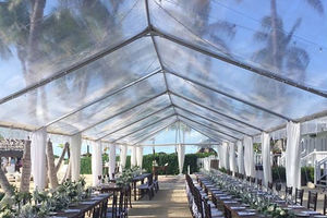 Photo #6: Party Rental and Events