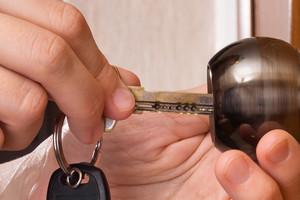 Photo #1: J.D Metro Lock Decatur LLC