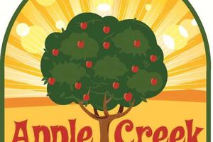 Photo #1: Apple Creek Landscaping & Excavating