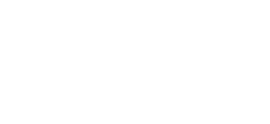 Photo #1: Johnson Attorneys Group