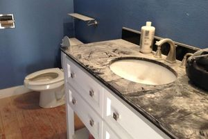 Photo #2: Kajena Cleaning Services