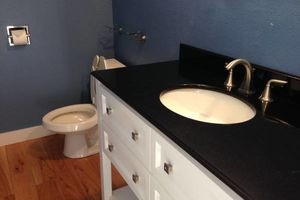 Photo #3: Kajena Cleaning Services