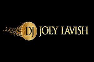 Photo #3: DJ Joey Lavish