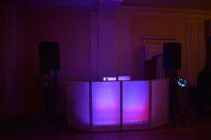 Photo #4: DJ Joey Lavish