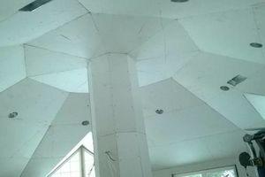 Photo #4: Mario's Insulation