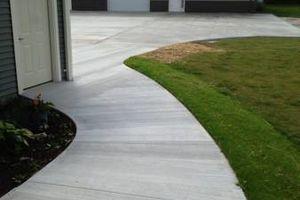 Photo #1: M&A Construction Services LLC