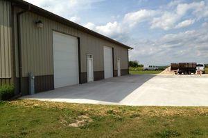 Photo #2: M&A Construction Services LLC