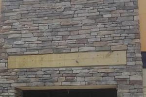 Photo #2: TnT Masonry and Concrete