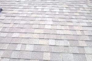 Photo #3: Bruno's Roofing & Construction