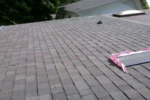 Photo #6: Bruno's Roofing & Construction