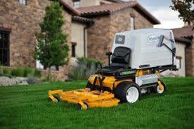 Photo #3: Prestige Lawn Mowing