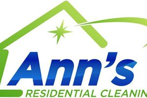 Photo #1: Ann's Residential Cleaning Inc.