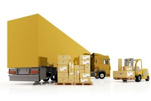 Photo #4: Expediting Services