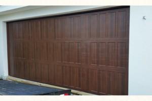 Garage Door Professionals 5 Photos 941 920 3667