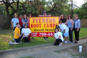 Photo #1: Evolve Personal Fitness and Gym