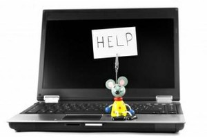 Photo #1: Laptop Repair Cheap