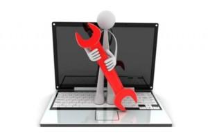 Photo #1: Professional Repair Service - iPhone, Samsung, iPad, PC Laptop