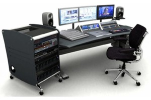 Photo #1: Videography & Video Editing Service