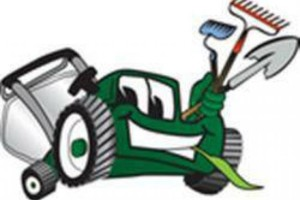 Photo #1: LAWN CARE SERVICES (MOWING, MULCHING, TRIMMING )