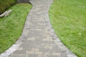 Photo #1: Walkways repair