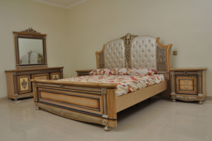 Photo #1: Home maid services. Upholstery Cleaning