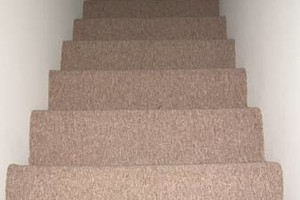Photo #1: CARPET REMOVAL, REPAIRS, & INSTALLATION