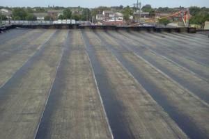 Photo #1: Budget Roofing & Restoration !!! FREE ESTIMATES!!!