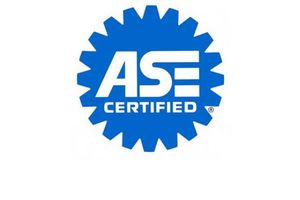 Photo #1: ASE MECHANIC BRAKES 30.00 AND UP A WHEEL PLUS PARTS
