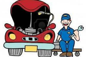 Photo #1: CHEAPPP CAR MECHANIC, EXCELENT PRICES. CALL ME ANYTIME!