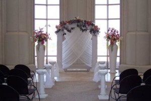 Photo #1: Lets Plan Your Dream Wedding!