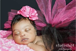 Photo #1: Creative & Affordable Photography for ALL OCCASIONS! Studio924