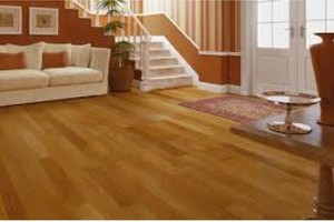 Photo #1: Flooring!!! We are the best!