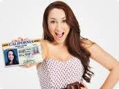 Photo #1: AAA driving school lesson training discounted