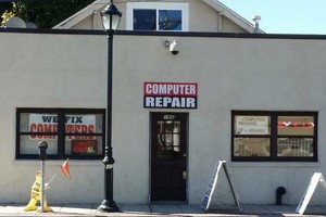 Photo #1: WE NOW OFFER TV REPAIR TO YOUR LOCATION HOUSE CALL