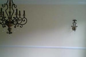 Photo #1: Residential and Commercial Painting