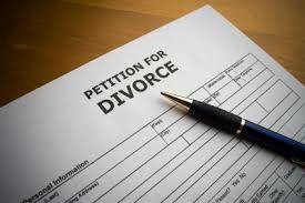 Photo #1: $150.00 UNCONTESTED DIVORCE (EXPERIENCED FAMILY LAW PARALEGAL)