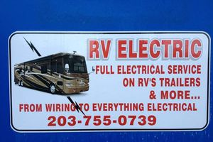 Photo #1: RV CARE CENTER